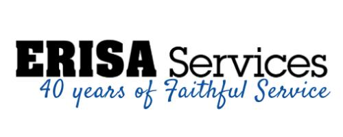 ERISA Services, Inc.